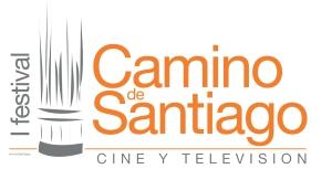 logotipo_kminosantiago