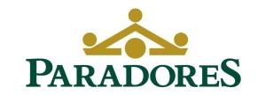 paradores-promocionara-el-jamon-iberico-con-degustaciones-gratuitas