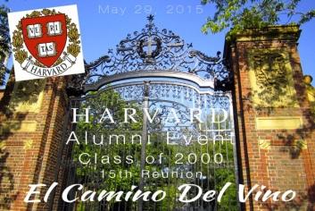 Harvard_gate_15_1